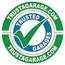 trust-a-garage
