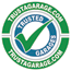 Follow Us on Trust-A-Garage